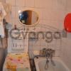 Продается квартира 2-ком 46 м² Широкий центр Шелушкова
