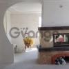Продается дом 5-ком 160 м² Шоссейная ул.