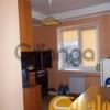 Продается квартира 2-ком 52 м² Шолом-Алейхема ул.