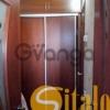 Продается квартира 2-ком 52 м² Бажана Николая ул.