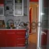 Продается квартира 1-ком 34.1 м² Академика Королёва ул., д. 12-Ж