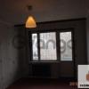 Продается квартира 1-ком 32 м² Строителей, проспект, 16а