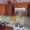 Сдается в аренду квартира 2-ком 51 м² Филёвский бульвар 39, метро Багратионовская