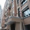 Сдается в аренду квартира 1-ком 46 м² Пречистенка Ул. 40/2, метро Парк культуры