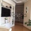 Сдается в аренду квартира 2-ком 69 м² ул. 40-летия Октября (Голосеевский), 58, метро Голосеевская