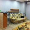 Сдается в аренду квартира 2-ком 51 м² ул. Ямская, 35, метро Дворец Украина