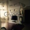 Сдается в аренду квартира 3-ком 104 м² ул. Ломоносова, 60а, метро Ипподром