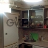 Сдается в аренду квартира 1-ком 33 м² Заводская,д.11