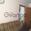 Сдается в аренду квартира 3-ком 50 м² Краснознаменская,д.10а