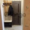 Сдается в аренду квартира 1-ком 43 м² Финский,д.3