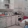 Сдается в аренду квартира 1-ком 38 м² Пролетарский,д.14