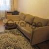 Сдается в аренду квартира 1-ком 40 м² Каширское,д.93