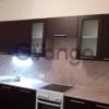 Сдается в аренду квартира 1-ком 45 м² Гагарина,д.45