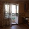 Сдается в аренду квартира 1-ком 45 м² Текстильщиков,д.31