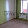 Сдается в аренду квартира 2-ком 71 м² Жегаловская,д.27