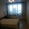 Сдается в аренду квартира 2-ком 56 м² Мотяково,д.20