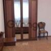 Сдается в аренду квартира 2-ком 64 м² Ухтомского Ополчения,д.8, метро Выхино