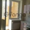 Сдается в аренду квартира 1-ком 39 м² Дмитриева,д.6