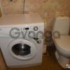 Сдается в аренду квартира 1-ком 43 м² Заречная,д.35