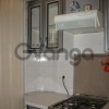 Сдается в аренду квартира 2-ком 45 м² Ленинского Комсомола,д.8