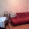 Сдается в аренду квартира 2-ком 50 м² Рабочая,д.48