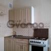 Сдается в аренду квартира 1-ком 40 м² Нахимова,д.14а