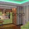 Сдается в аренду квартира 2-ком 47 м² Подмосковный,д.10