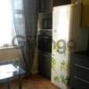 Сдается в аренду квартира 1-ком 39 м² Открытое,д.23к4, метро Бульвар Рокоссовского