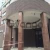 Сдается в аренду квартира 2-ком 56 м² Союзный,д.22, метро Перово