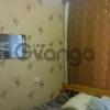 Сдается в аренду комната 2-ком 45 м²,д.6к2, метро Жулебино