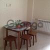 Сдается в аренду квартира 1-ком 40 м² Кутузовская,д.23