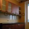 Сдается в аренду квартира 2-ком 54 м² Зеленый,д.52к2, метро Новогиреево