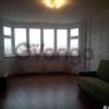 Сдается в аренду квартира 2-ком 94 м² Гагарина,д.17к7