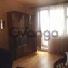 Сдается в аренду комната 2-ком 45 м² Лухмановская,д.17 , метро Новокосино