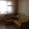 Сдается в аренду квартира 3-ком 80 м² Юбилейная,д.32