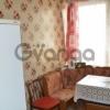 Сдается в аренду квартира 1-ком 34 м² Камчатская,д.3, метро Щелковская