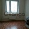 Сдается в аренду квартира 2-ком 62 м² Мирской,д.7 , метро Новокосино