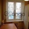 Сдается в аренду квартира 3-ком 56 м² Щелковское,д.50, метро Щелковская