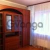 Сдается в аренду квартира 1-ком 42 м² Кузьминская,д.17