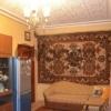 Сдается в аренду комната 3-ком 69 м² Гоголя,д.50