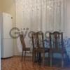 Сдается в аренду квартира 1-ком 41 м² Лесопарковая,д.16