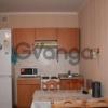 Сдается в аренду квартира 1-ком 33 м² Керамическая,д.11
