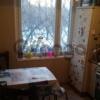 Сдается в аренду квартира 1-ком 45 м² Самаркандский,д.10к2, метро Выхино