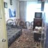 Сдается в аренду квартира 2-ком 44 м²,д.21к3, метро Выхино