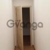 Сдается в аренду квартира 2-ком 44 м² Парковая 5-я,д.57к2 , метро Щелковская
