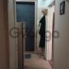 Сдается в аренду квартира 1-ком 37 м² Измайловский,д.117/1, метро Первомайская