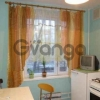Сдается в аренду квартира 1-ком 33 м² Реутовская,д.8к3, метро Новогиреево