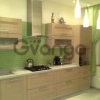 Сдается в аренду квартира 2-ком 70 м² Энтузиастов,д.50 , метро Шоссе энтузиастов
