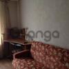 Сдается в аренду квартира 1-ком 35 м² Уральская,д.19, метро Щелковская