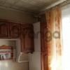 Сдается в аренду квартира 1-ком 40 м² Хабаровская,д.10/30, метро Щелковская